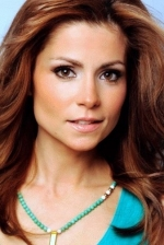 Esther  Fischer